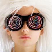 Hypnosis / Mind Control